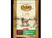 Nutro Natural Choice 低卡路里羊肉及米配方 5lb