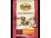 Nutro Natural Choice 小型成犬雞肉狗糧 4lb