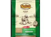 Nutro Natural Choice 超級幼犬羊肉及米配方 5lb