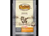 Nutro Natural Choice 高齡犬配方 5lb