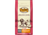 Nutro Natural Choice小型高齡犬雞肉狗糧 4lb