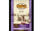 Nutro Natural Choice 成犬鹿肉,米及馬鈴薯配方 5lb