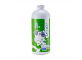 Odout 臭味滾(貓用)除臭抑菌噴霧補充瓶 1L