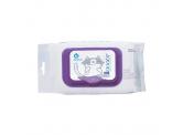 Odout 臭味滾(貓用)抗菌濕紙巾(50pcs)