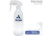 Pet-Cool Body Care 萬能水 (300ml)