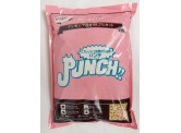 """日本 Punch 雙通心豆腐砂 (雙孔) 7L """"新上架"""""""