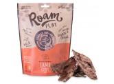 ROAM PLAY 紐西蘭羊肺片 85g (試食價)
