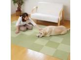 SANKO (可清洗) 寵物防滑地墊 (日本) KD-33