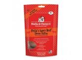 Stella & Chewy's 凍乾生肉狗糧 - 牛肉配方 5.5oz (SC001)