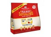 Stella & Chewys 乾糧伴侶系列 - SuperBlends - 放養雞配方 3.25oz (SC063)