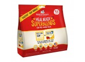 Stella & Chewys SuperBlends 美國凍乾狗用乾糧伴侶 - 放養雞配方 3.25oz