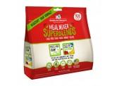 Stella & Chewys SuperBlends 美國凍乾狗用乾糧伴侶 - 放養鴨配方 3.25oz