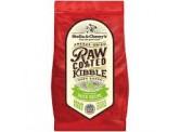 Stella & Chewys 狗乾糧-外層凍乾脫水低溫烘焙乾糧 - 放養鴨配方 22Ib (SCRC-012)