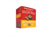Stella & Chewy's 慢煮放養雞肉 11oz