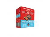 Stella & Chewy's 慢煮草飼羊肉 11oz