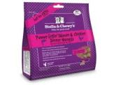 Stella & Chewy's 凍乾生肉貓糧 - 三文魚雞肉配方 3.5oz (SC041)
