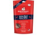Stella & Chewy's 凍乾生肉狗糧 - 鹿+羊配方 5.5oz