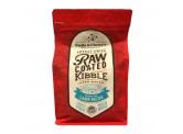 Stella & Chewy's 生肉外層烘焙乾糧草飼羊配方 (SCRC013)