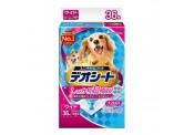 Unicharm 日本消臭大師超吸收尿片 36張  *新上架 *