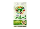 Wellness Trufood 成犬羊肉鷹咀豆雞肝配方 3Ib