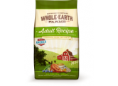 Whole Earth Farms 成犬配方 5Ib