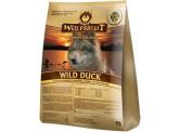 Wolfsblut Wild Duck 野鴨-成犬 2kg (啡黃色)