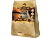 Wolfsblut Wild Duck 野鴨-老犬 2kg (啡黃色)