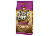 Wolfsblut Wild Game 小型成犬- 2kg (紫紅)