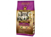 Wolfsblut Wild Game 成犬- 2kg (紫紅)