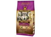 Wolfsblut Wild Game 成犬- 2kg (紫紅)
