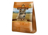 Wolfsblut Wide Plain 寬平原 成犬 15kg (馬肉+甘薯)(深橙色)