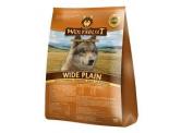 Wolfsblut Wide Plain 寬平原 成犬 2kg (馬肉+甘薯)(深橙色)