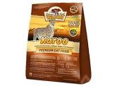Wolfsbult Karoo 卡魯-全齡貓 3kg (咖啡色)