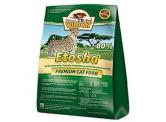 Wolfsbult Etosha 埃托沙-全齡貓 3kg (綠色)