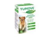 Yumove (Lintbells) - 靈犬關節寶 (60粒)