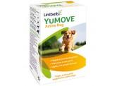 Yumove (Lintbells) - 犬用 活力關節寶(60粒)