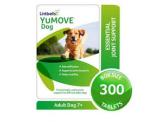 Yumove (Lintbells) - 靈犬關節寶 (300粒)