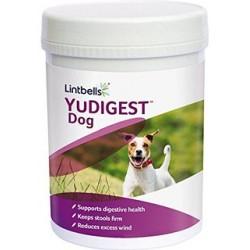 Yudigest (Lintbells) - 益生菌元素 (300粒)
