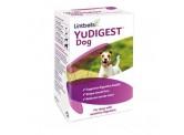 Yudigest (Lintbells) - 益生菌元素 (60粒)