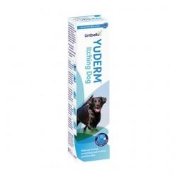 YuDERM Plus (Lintbells) - 抗癢精華油 250 ml