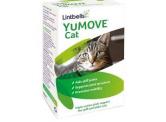 Yumove (Lintbells) - 貓用關節寶(60粒)