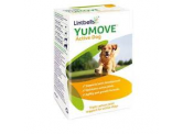 YUMOVE Young & Active 60 tablets