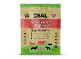 Zeal 紐西蘭天然鮮牛肉&骨無肉粉配方(狗) 3kg