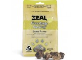 The Natural Pet Treat Company 紐西蘭羊肺粒 85g
