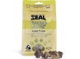 The Natural Pet Treat Company 紐西蘭羊肺粒 85g