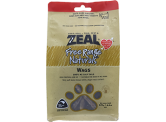 The Natural Pet Treat Company 紐西蘭牛仔尾骨 125g