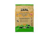 Zeal 紐西蘭天然鮮雞肉&骨無肉粉配方(狗) 3kg
