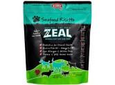 ZEAL 紐西蘭天然海鮮軟乾糧(狗) 3kg