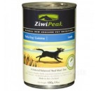 ZiwiPeak 羊肉配方 (狗罐頭)13.5oz