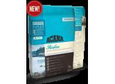 "ACANA Pacifica Dog 太平洋海魚-狗糧 11.4kg ""新包裝"""
